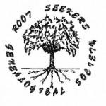 rsgs_logo_2